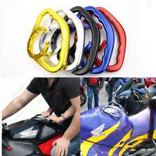 Sportbike Passenger Hand Grip Tank Grab Handle Bar For Honda CB1000R 2008-2016
