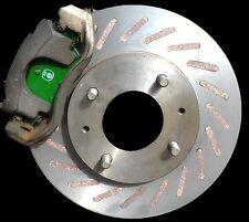 """Toyota Disc Brake Rotor Kaidon""""BS"""" series"""