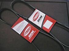 STIHL TS400 DRIVE BELT REPLACES 9490-000-7851 2pk