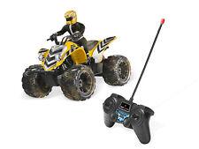 Revell 24641 Quad Dust Racer 8 Control RC Quadbike