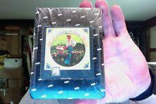 Kiki Dee- Loving and Free- new/sealed 8 Track tape- rare?