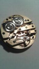 pin set 18 lignes b6#102 Cylindre pocket watch 6 jewels