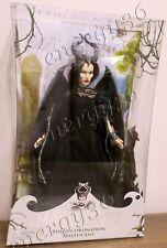 Disney Royal Coronation Maleficent  Doll 29 cm Jakks Pacific