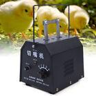 Automatic Electric Chicken Debeaking Debeaker Chicken Beak Cutting Machine Tool