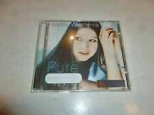 HAYLEY WESTENRA - Pure - 2003 UK 13-track CD