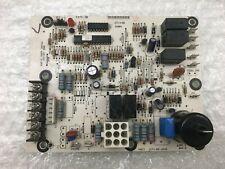 Honeywell York 271140 Control Circuit Board 1171-83-101A 1171-30 used #P347