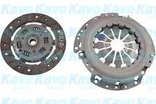 Clutch Kit KAVO PARTS CP-5089