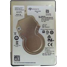 """Seagate 1 TB SSHD ST1000LX015 SATA 5400 RPM 2.5"""" 64 MB Solid State Hybrid Drive"""