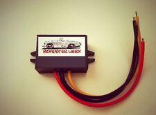 Datsun Roadster Gauge Voltage Regulator SPL SRL - New Solid State Aftermarket