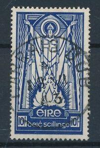 [59363] Ireland 1937 good Used Very Fine stamp $95 (good Se watermark)