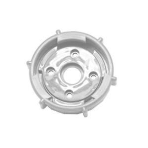 Healthstart Compact Premier Juicer Spare – Locking Clip – White