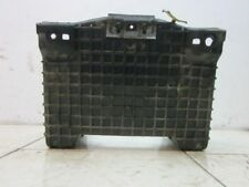 1997-2002 FORD EXPEDITION ENGINE MOTOR BATTERY TRAY HOLDER
