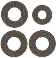 Shimano carbon drag TEKOTA 700, 800, 700LC, 800LC, 700LCM, 800LCM