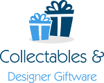 Collectables & Designer Giftware