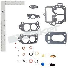 Carburetor Repair Kit Walker Products 15843