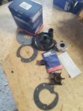 OMC Johnson Evinrude Water Pump Repair Kit 0391741