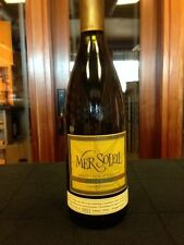 2015 Mer Soleil Reserve Chardonnay 92 POINTS **LOT OF 12 BOTTLES**