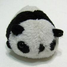 Munumum Plush Giant Panda (The Ultimate Simplification)