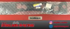 NEW Genuine Hyundai Insulator Dash Panel 84124-2M000