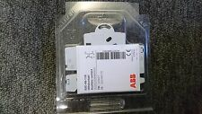 ABB S2C-H6-11R AUXILIARY CONTACTS 2CDS200946R0001 - 1 pcs.