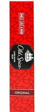 1 x 70gm-Old Spice Lather Shaving Cream Original-Lowest Price With Fast Shipping
