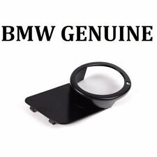 For BMW M5 Right Front Bumper Cover Fog Light Trim Premium Quality 51112496284