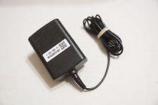 Genuine Sony AC-M1208UC AC Adapter BD OEM BDP-S6500  WHOLESALE!