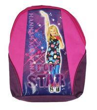 Backpack HANNAH MONTANA Pop Star Bag 32 cm new