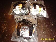 McDonalds ArtList CollectionTHE DOG Boxer(4)Chihuahua(7)Bernese Mou(8)Mini Sch9