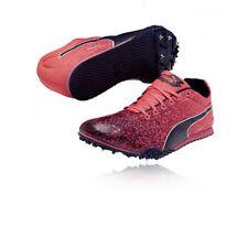 Scarpe sportive da uomo PUMA Numero 47