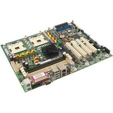 HP Workstation-Mainboard xw6200 - 409646-001