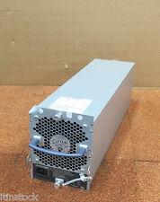 Sun Microsystems-V880 1175 W fuente de alimentación - 300-1353-03