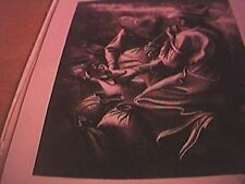 ephemera 1939 picture missouri wheat farmers by joe jones
