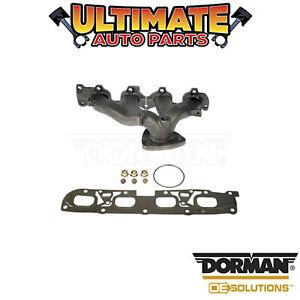 Dorman: 674-561 - Exhaust Manifold