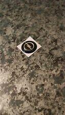 1 Logo Badge Emblème Clé Autocollant OPEL 14 mm 3D ASTRA CORSA INSIGNA ZAFIRA
