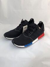 Adidas NMD Runner Primeknit UK13.5 US 14-Tamaño Muy Raro