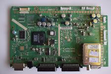 Philips 26PF3320/10 Main AV PCB 3139 123 6141.1 Wk523.4 3139 147 19801A