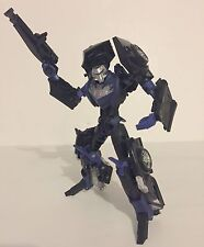 Transformers Prime Hasbro RID Deluxe Vehicon