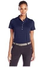 Callaway Women's Golf Polo Shirts Opti-dri - Small, Medium, Large            J-5