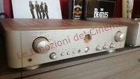 Marantz PM 17 Amplificatore stereo Audiophile