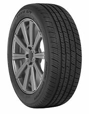 2 New 255/60R18 Toyo Open Country Q/T Tires 2556018 255 60 18 R18 60R 680AA