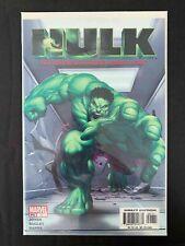 HULK MOVIE  ADAPTATION  #1  MARVEL  COMICS 2003 VF+