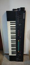 casio ct-460 Keyboard
