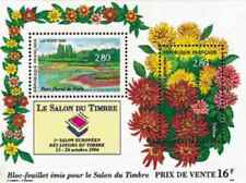 Timbre Flore France BF16 ** année 1994 lot 26056