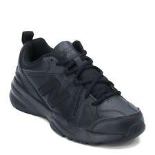 Para mujeres nuevo equilibrio, Zapato de capacitación 608V5
