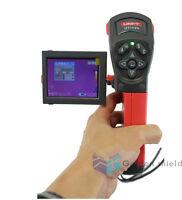 UNI-T  UTi100 Handheld IR Infrared Thermal Imaging Camera100x80 2.5'' TFT LCD✦Kd