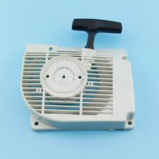Recoil Rewind Pull Starter For STIHL 029 039 MS290 MS390 MS310 #1127 080 2103