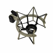Sennheiser antishock microfono MKS 4
