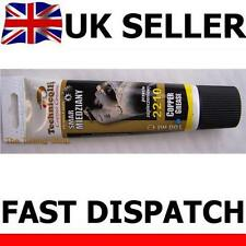 100ml Copper Grease For Spark Plugs Exhaust Manifold Compressor Electric Contact
