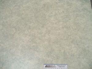6326 PVC CV Belag Rest Boden 193x373 Bodenbelag grün Reststück Restrolle 2,9 mm